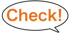 check-a